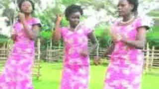 Arise and Shine Choir Logooli -Vihiga.