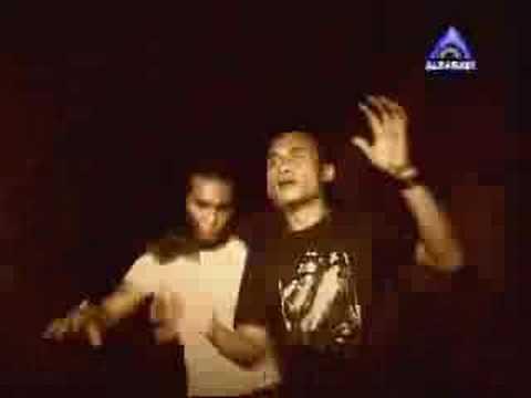 Xxx Mp4 Bali Video XXX Cupak Grantang 3gp Sex