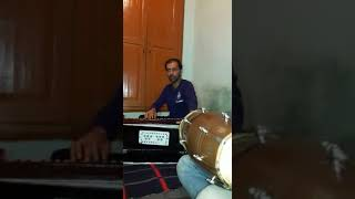 Dilber jumma khan