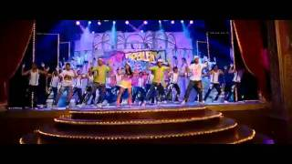 Antenna   Always Kabhi Kabhi 720p Full Video