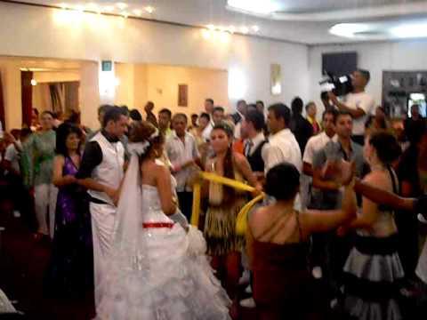 svadba veles mafija odvaj toplandik cekkkkkk
