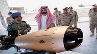 اسرار مرعبة عن الجيـش السعودي تزلزل ايران يرويها دكتـور الكلية العسكرية!