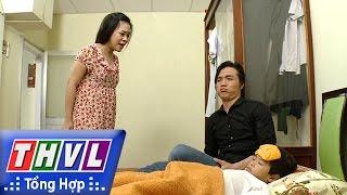 THVL | Ký sự pháp đình: Nỗi lòng người mẹ trẻ