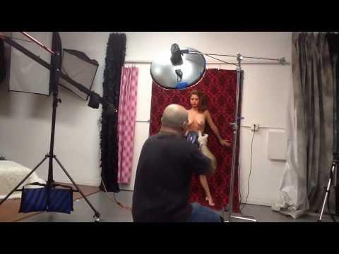 Xxx Mp4 YarT Jewelry Fashion Photo Shoot Part 2 3gp Sex