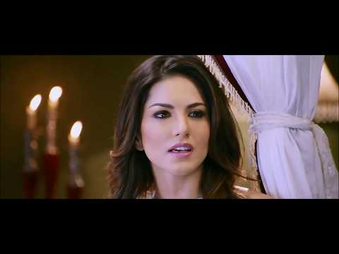 Xxx Mp4 Get Hard For SUNNY LEONE Best Performance 3gp Sex