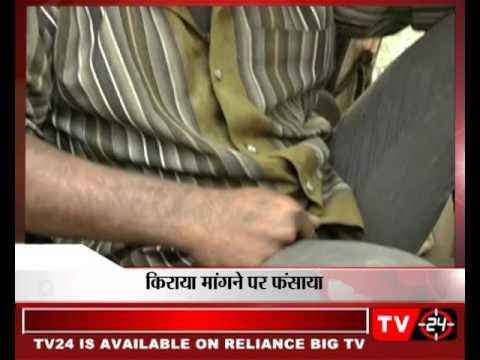 Xxx Mp4 Rape Attempt By Auto Driver In Gurgaon 3gp Sex
