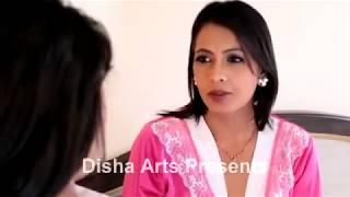 Rich bhabhi - doctor Sexy affair , Extramarital affair, mallu sexy bhabhi, lonely housewife