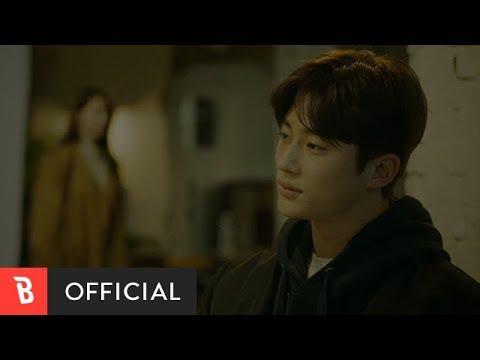 Xxx Mp4 M V LeeSoRa 이소라 Song Request 신청곡 Feat SUGA Of BTS 3gp Sex