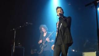 The Killers - Can't Help Falling in Love