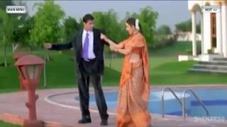 Biwi No1 Full HD 1080p Song Biwi No1(1999) Salman Khan and Karisma Kapoor Biwi No 1