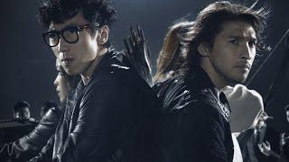 殭 - 宣傳片 04 - 殭屍追捕者 (TVB)