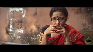 Samantaral | Trailer