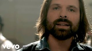 Third Day - Lift Up Your Face