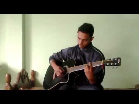 Xxx Mp4 Mann Mera Table No 21 Guitar Cover Lesson 3gp Sex