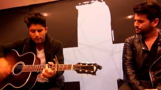 Party Girl  Dan  Shay Vip State College 103014
