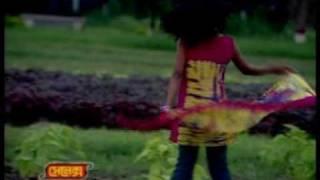 Bangla Song Bay Babu : Ke Tumi Balo Ki Karone