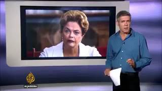 Rede Globo manipula o povo brasileiro