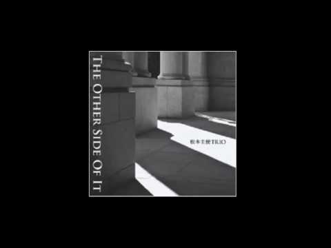 Xxx Mp4 Thankful Keishi Matsumoto Trio (松本圭使) 3gp Sex
