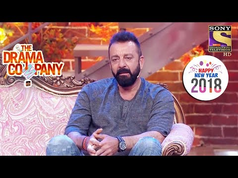 Xxx Mp4 New Year Special Sanjay Dutt Aditi Rao Hydari The Drama Company 3gp Sex