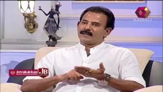 Major Ravi Clears Air On Sindhu Sooryakumar Episode|തുപ്പൽ വിവാദത്തെക്കുറിച്ച് രവി തുറന്നടിക്കുന്നു