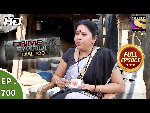 Xxx Mp4 Crime Patrol Dial 100 Ep 700 Full Episode 26th January 2018 3gp Sex