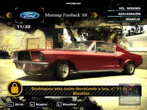 Autos Nuevos Para El Need For Speed Most Wanted Mod Loader Bien Explicado HD