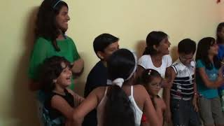 Online Acting Classes INDIA's No1, Now Learn at Home+91-8981812014