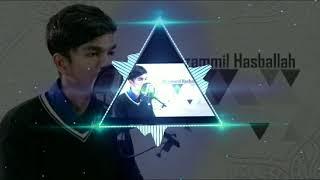 SURAH_082_AL_INFITAR_BY_MUZAMMIL HASABALLAH
