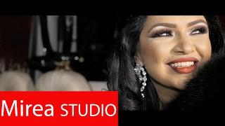 Raluca Dragoi -  Respectata ca o Doamna HIT 2017 ( Videoclip )