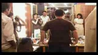 3 idiot movie making amir khan.flv