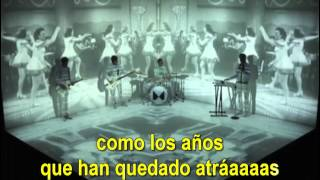 Motel - Somos Aire (Official CantoYo Video)