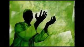 Kur'an ı Kerim'i sen anlamazsın dediler oysa ki onu anlamak farzdır  Engin Noyan