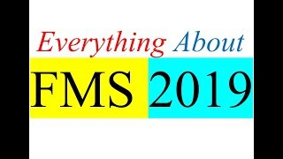 Admission FMS Delhi | Important Dates | Selection Criteria | CutOff | Placements