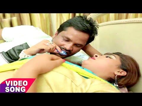 Xxx Mp4 Chocolate Choli Me Ke Chusa Maza Le La Bharpur Babua Bihari Bhojpuri Hit Songs 2017 New 3gp Sex