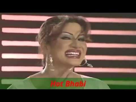 Saima khan mujra - Watch online nanga mujra - Download Hot mujra songs