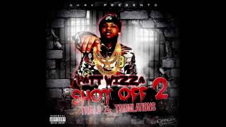 FAT WIZZA | First Day Out | ProD BY Dmactoobangin