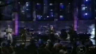 sixpence none the richer - kiss me (hard rock - live)
