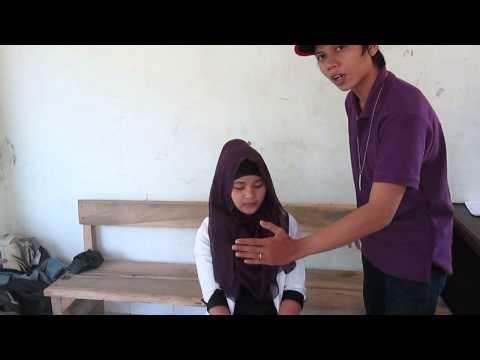 Belajar Hipnotis Tercepat di Dunia
