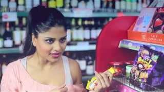 Tamil Short Film : Unna Paartha Neram : Photonimage ::: Jenson Singarajah