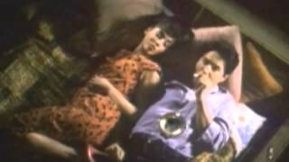 Kiss Me A Killer Trailer 1991
