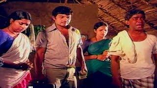 Sakthi   Malayalam Evergreen Full Movie   Jayan   Seema   MN Nambiar   Srividya