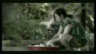 FUNNIEST PHILIPPINE commercials!!!!! ( Compilation )