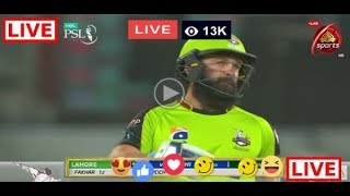 ptv sports live streaming asia cup 2018 in Pakistan | asia cup 2018 live