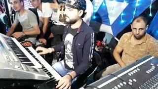 مهرجان الفلوس احمد مزيكا والموسيقار حمادة ابو السعود جديد 2018فديو كليب