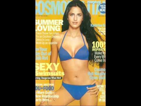 Xxx Mp4 Katrina Kaif Sexy Photos 3gp Sex
