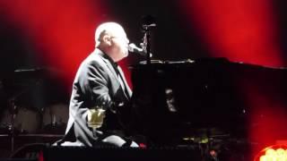 Billy Joel - Leningrad [ Frankfurt 3 - 9 - 2016 ]