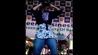 Hindi HD Song || BD Girls Dance || Dhaka Girls Dance