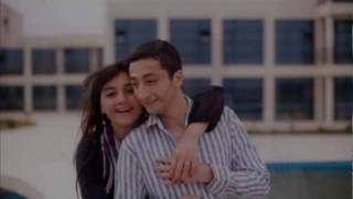Love story of Natik & Aynur