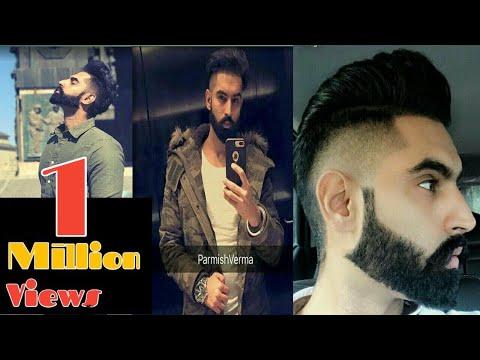 Xxx Mp4 Parmish Verma Hair Cutting Style Parmish Verma की तरह बाल बनाने के लिए देखें इस वीडियो को 3gp Sex