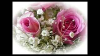 Cheb Djamel 2017 Nari 3la El Zin   YouTube